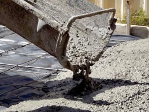 des-facilites-fiscalo-douanieres-pour-un-projet-de-15-5-milliards-fcfa-visant-a-construire-la-5eme-cimenterie-du-cameroun-a-kribi