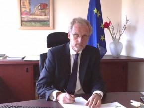 l-union-europeenne-plaide-pour-l-independance-du-controle-des-finances-publiques-au-cameroun
