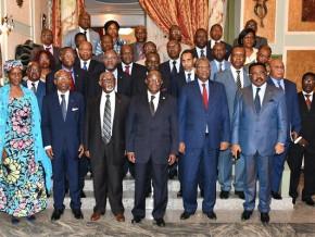 les-impayes-des-etats-fragilisent-financierement-la-commission-des-forets-d-afrique-centrale