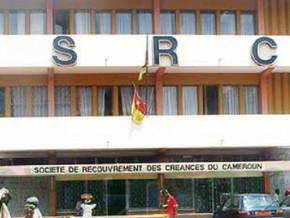 immobilier-la-societe-de-recouvrement-des-creances-du-cameroun-s-oppose-a-la-vente-d-un-immeuble-a-yaounde