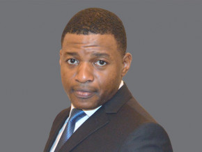 le-centre-africain-de-veille-et-d-intelligence-economique-et-l-agence-ecofin-signent-un-partenariat-strategique