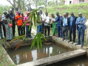 les-pisciculteurs-camerounais-peaufinent-une-strategie-pour-booster-l-aquaculture-dans-le-pays
