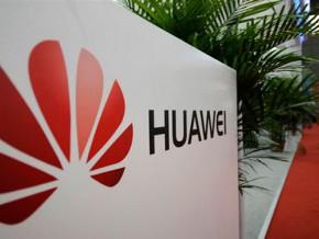 la-caisse-nationale-de-prevoyance-sociale-s-impregne-des-innovations-technologiques-du-chinois-huawei