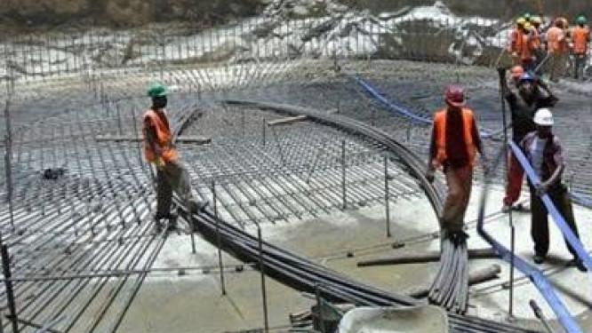 les-difficultes-financieres-occasionnent-des-licenciements-massifs-sur-le-chantier-du-barrage-de-bini-a-warak-75-mw-dans-le-septentrion-camerounais