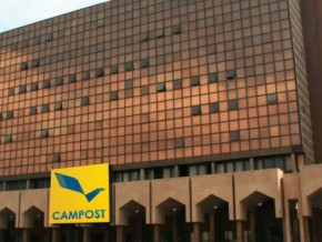 le-cameroun-inaugure-le-switch-national-des-paiements-electroniques-gere-par-la-campost