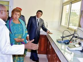 le-cameroun-veut-produire-la-chloroquine-pour-soigner-les-patients-positifs-au-coronavirus