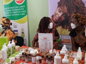 agroalimentaire-et-cosmetique-30-pme-camerounaises-vont-beneficier-d-un-accompagnement-dans-le-packaging