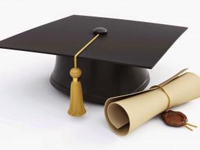 les-etudiants-camerounais-invites-a-postuler-pour-des-bourses-francaises-de-doctorat-et-exceptionnellement-de-master