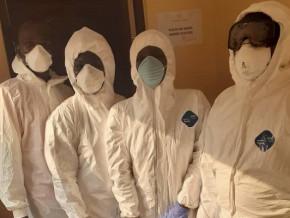 un-premier-cas-de-coronavirus-confirme-au-cameroun-officiel