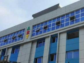le-cameroun-veut-etendre-les-missions-du-regulateur-des-telecoms-au-secteur-postal
