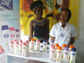 210-produits-camerounais-candidats-a-la-libre-circulation-dans-la-zone-cemac