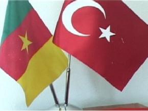 une-loi-relative-a-la-protection-et-la-promotion-reciproque-des-investissements-turcs-et-camerounais-en-examen-au-parlement