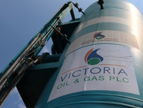 le-britannique-vog-s-achemine-vers-la-signature-d-un-contrat-d-approvisionnement-en-gaz-dans-le-sud-ouest-du-cameroun