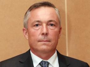 armel-simondin-nouveau-dg-cameroun-du-petrolier-franco-britannique-perenco