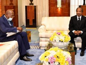 fer-de-mbalam-la-visite-de-l-emissaire-de-sassou-nguesso-envenime-le-conflit-entre-sundance-et-le-cameroun