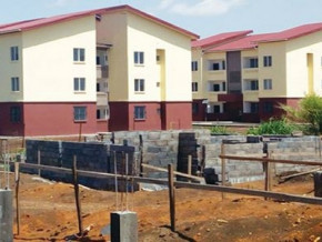 le-gouvernement-camerounais-met-la-pression-sur-le-marocain-alliances-construction-pour-livrer-un-projet-de-800-logements-sociaux