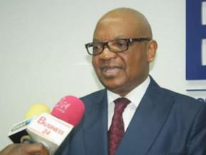 le-camerounais-jean-claude-ngwa-devient-le-tout-premier-directeur-general-de-la-bourse-unifiee-de-l-afrique-centrale