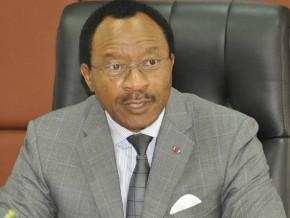 defaillant-sur-un-projet-routier-de-36-milliards-de-fcfa-atidolf-nigeria-interdit-de-marches-publics-au-cameroun-pour-2-ans
