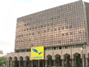 campost-entreprise-postale-publique-du-cameroun-satisfaite-des-premieres-retombees-de-son-plan-de-restructuration