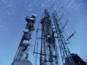 en-2017-les-investissements-dans-les-telecoms-au-cameroun-ont-baisse-de-23-8-a-305-3-milliards-fcfa