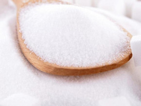 a-cause-d-une-production-locale-insuffisante-le-cameroun-a-importe-du-sucre-pour-64-4-milliards-fcfa-sur-la-periode-2015-2017