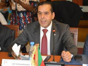 en-ce-debut-d-annee-2020-le-cameroun-evalue-a-20-milliards-de-fcfa-le-portefeuille-actif-du-fonds-koweitien
