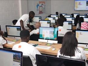 la-fondation-orange-cameroun-et-la-giz-allemande-s-associent-pour-promouvoir-l-employabilite-des-jeunes-et-l-innovation