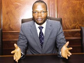 le-cameroun-exonere-de-penalites-les-contribuables-victimes-d-un-dysfonctionnement-du-systeme-informatique-fiscal
