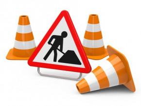 reprise-prochaine-des-travaux-de-rehabilitation-de-la-route-babadjou-bamenda-freines-par-l-insecurite-dans-la-partie-anglophone-du-cameroun
