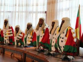 presidentielle-2018-au-cameroun-le-conseil-constitutionnel-rejette-16-recours-dans-le-contentieux-postelectoral