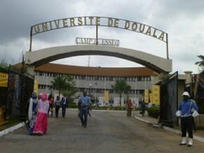 le-recrutement-d-une-seconde-vague-d-enseignants-549-dans-les-universites-d-etat-du-cameroun-lance