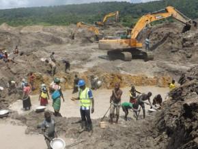 mines-le-cameroun-se-prepare-a-cesser-les-activites-du-capam-programme-destine-a-encadrer-l-exploitation-artisanale