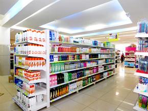 au-cameroun-les-importations-de-parfums-et-produits-de-beaute-ont-coute-114-milliards-fcfa-en-3-ans-avec-un-pic-de-41-8-milliards-fcfa-en-2015