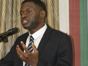 guy-gweth-le-cameroun-attire-prioritairement-des-acteurs-economiques-faits-pour-la-jungle