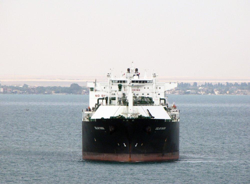 cameroun-un-2eme-tanker-en-route-pour-kribi-en-vue-d-assurer-le-chargement-de-la-2eme-cargaison-de-gaz-naturel-liquefie-du-pays