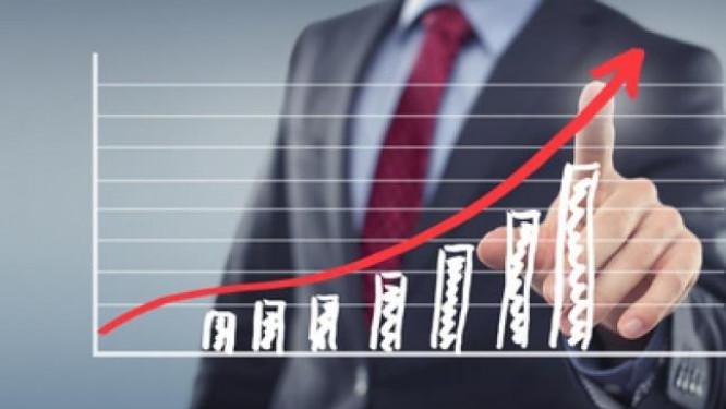 la-croissance-hors-petrole-de-la-cemac-devrait-s-etablir-a-4-5-d-ici-2021-contre-1-0-en-2018-fmi