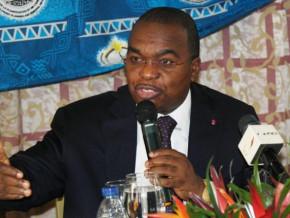 le-cameroun-rend-executoire-l-entree-sur-le-marche-financier-des-organismes-de-placement-collectif-en-valeurs-mobilieres