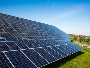 cameroun-le-consortium-francais-generale-du-solaire-arborescence-capital-negocie-un-projet-d-energie-solaire-de-20-mw