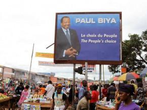 presidentielle-2018-au-cameroun-la-campagne-electorale-s-ouvre-officiellement-le-22-septembre