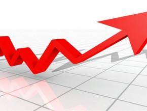 le-cameroun-connait-une-croissance-de-3-9-au-deuxieme-trimestre-2018