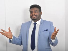 une-start-up-veut-lever-pres-d-un-demi-milliard-de-fcfa-pour-lancer-le-1er-data-analysis-innovation-center-du-cameroun