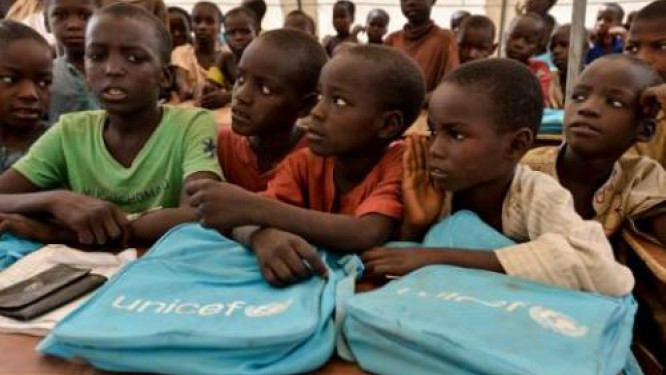 uba-et-l-unicef-s-unissent-pour-la-promotion-des-droits-de-l-enfant-au-cameroun