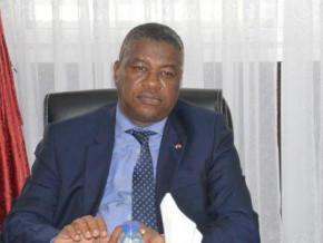 en-2019-le-regulateur-des-telecoms-au-cameroun-envisage-de-recouvrer-de-force-ses-creances-aupres-des-operateurs-de-la-telephonie