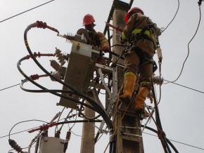 electricite-le-cameroun-prefinancera-les-branchements-des-6000-menages-impactes-par-le-raccordement-de-l-est-au-ris