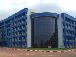 le-feicom-a-mobilise-pres-de-900-milliards-de-fcfa-au-profit-des-communes-camerounaises-en-14-ans