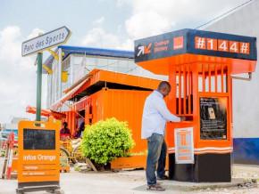 mobile-money-orange-cameroun-revendique-70-de-parts-de-marche-avec-800-milliards-de-fcfa-de-transactions-par-mois