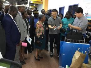 le-cameroun-installe-des-cameras-thermiques-dans-les-aeroports-en-prevention-de-l-epidemie-de-coronavirus-en-chine
