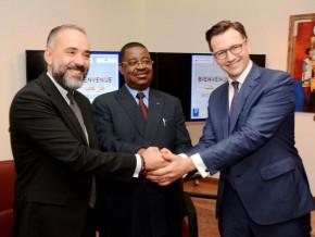 le-marocain-bcp-finalise-l-acquisition-de-68-5-du-capital-de-la-bicec-filiale-camerounaise-du-francais-bpce