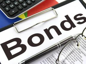 le-5eme-emprunt-obligataire-de-l-etat-du-cameroun-sur-le-douala-stock-exchange-cloture-a-plus-de-200-milliards-fcfa