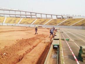 la-caf-a-entame-la-seconde-visite-d-inspection-des-infrastructures-de-la-can-2019-au-cameroun